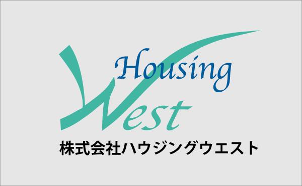 楽するハウス~所沢市林3丁目新築一戸建~