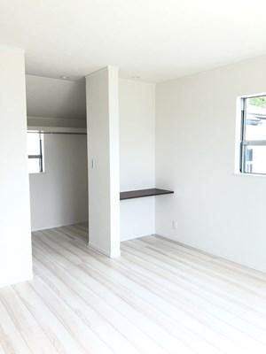 A image of 西東京市新町1丁目新築一戸建販売開始のお知らせ